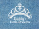 Lukas-Julius Keijser – Daddy's Little Princess